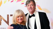 Richard and Judy to return to Channel 4 for programme about reading