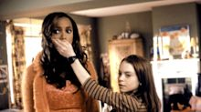 Tyra Banks and Francia Raísa Team Up for 'Life-Size 2' — But Where's Lindsay Lohan?
