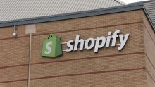 Overvalued Shopify Stock Continues to Prove Bears Wrong