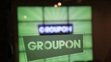 Coupon in crisi? Groupon naviga in acque incerte e cerca acquirenti