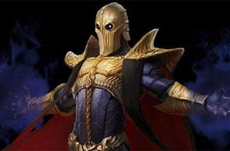 Cryptic reveals more about Champions Online costumes