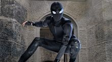 'Spider-Man: Far From Home': Tom Holland and director Jon Watts break down Spidey spoilers and what the movie means to the future of the MCU