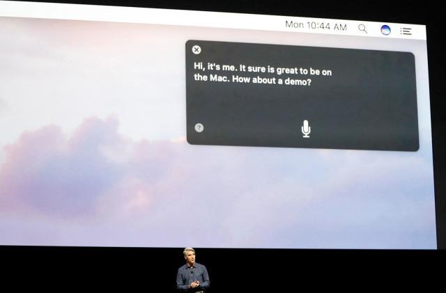 Apple hires a Carnegie Mellon professor to improve its AI
