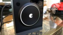One of the hottest smart home start-ups in Silicon Valley was just acquired