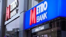 BCR's £120m handout to Metro bank has turned out to be a colossal waste