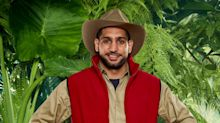 Amir Khan 'overtakes Katie Price as highest-earning I'm A Celeb star after landing near-£400k deal'