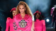 Beyoncé's Second Coachella Performance Was Amazing