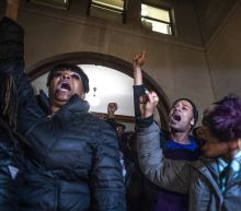 Protests Erupt After Pittsburgh Police Officer Acquitted in Killing of Unarmed Black Teen