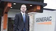 Generac acquires Neurio Technology Inc.