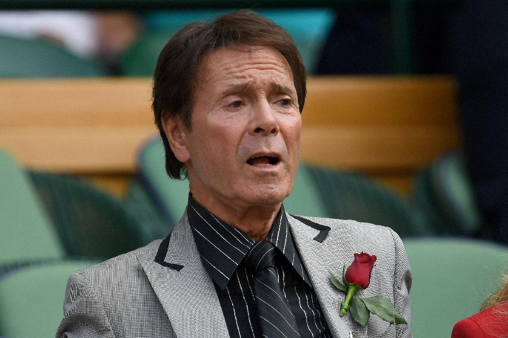 The BBC has agreed to quickly pay the legal costs of veteran British pop star Cliff Richard, although it is seeking to appeal the court ruling they violated his privacy