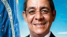 Zeca Pagodinho vira candidato à presidência na internet após live do Dia das Mães