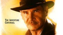 Indiana Jones Reboot Still On The Cards At Disney