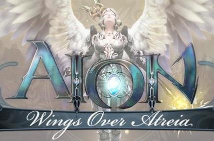 Wings Over Atreia: Ode to 3.0