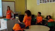 Escola de São Paulo prepara alunos para combater notícias falsas