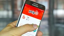 YELP Stock Needs More Than Big Promises from Management