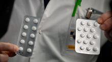 Malaria expert warns White House to avoid touting benefits of chloroquine for coronavirus: 'Nobody should be stocking up'