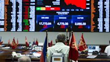 Philippine Stock Exchange Gets SEC Approval for Short Selling