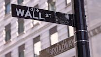"""What """"Smart Money"""" Smackdowns Mean for the Individual Investor"""