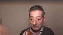 Duras críticas a 'Espejo Público' (Antena 3) por la entrevista al hombre que convivió con el cadáver de su madre