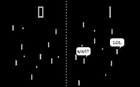 Pong creator Nolan Bushnell working on MMO