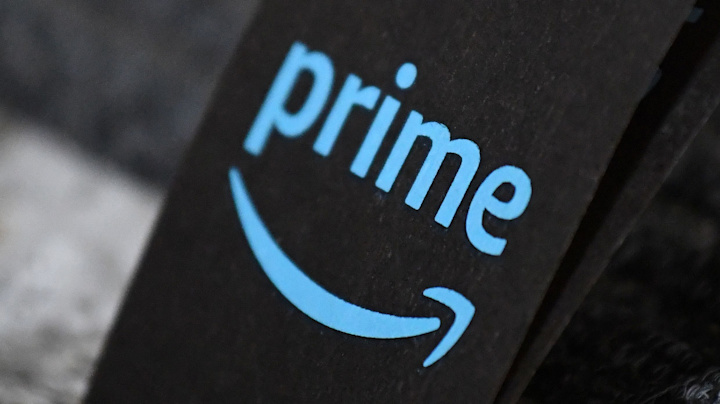 Surprising number of Americans use Amazon Prime