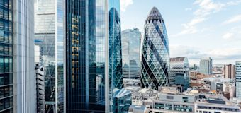 UK finance firms upbeat on post-COVID resilience