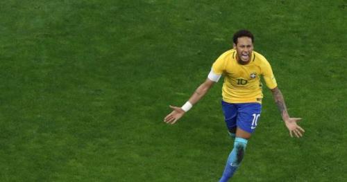 Foot - CM - Coupe du monde 2018 : brefs portraits des huit premiers qualifiés (sur trente-deux)