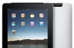 Feds charge two in June 2010 iPad 3G hacking