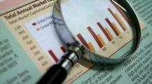 Gentex's (GNTX) Q2 Earnings and Revenues Miss, Rise Y/Y