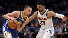Jamal Murray says Stephen Curry is hardest cover in NBA