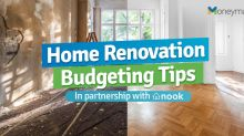 Home Renovation 101: How to Renovate Your Home on a Budget
