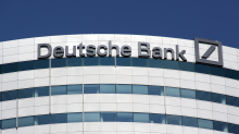 Deutsche Bank: Back to the roots