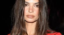 Emily Ratajkowski bravely discusses exploitation of her as a young model