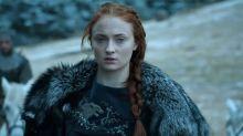 Game of Thrones: Has Sansa developed a lust for murder?