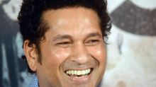 Happy Birthday Sachin Tendulkar: Cricketers wish Little Master on Twitter