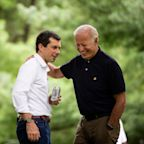 Buttigieg Calls for Twice as Much in New Taxes and Spending as Biden Does: Report