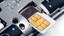 Veritaseum Accuses T-Mobile of Gross Negligence Over $8.6M SIM-Swap Hack