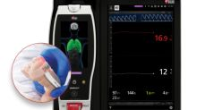 Masimo Announces CE Marking of Neonatal Indication for Noninvasive, Continuous Hemoglobin Monitoring (SpHb®)