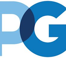 Interpublic Group to Present at the 2021 Morgan Stanley Technology, Media & Telecom Virtual Conference