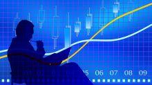 Borse: adesso il problema è Wall Street