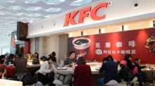 Yum China to Take Over Controlling Stake in Huang Ji Huang