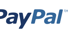 Why PayPal Stock Opened 9.5% Higher Today
