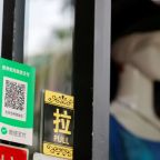 U.S. businesses in China face uncertainty as White House bans WeChat