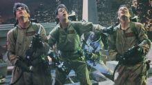 'Ghostbusters' in 1984: What the Critics Said Then