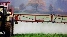 EU-Kommission plant neue Agrarstrategie für mehr Umweltschutz