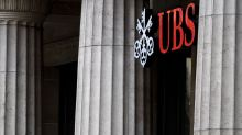 UBS cuts mid-term guidance after missing 2019 targets