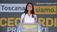 """""""Cascina est un symbole"""" : la Toscane au centre des enjeux des élections régionales italiennes"""