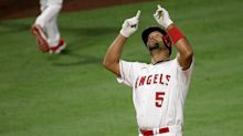 Albert Pujols hits grand slam for career home run No. 658