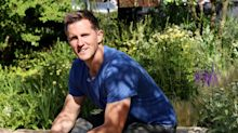 The RHS Feel Good Garden: making mental health a talking-point of Chelsea