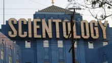 Apple TV and Amazon slammed over broadcasting Scientology TV network